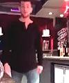 Bar Dick