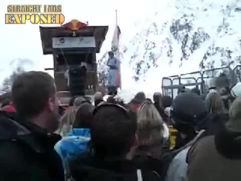 ski stripper