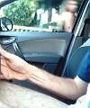 Car Cock