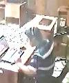 CCTV Wank In Cyber Cafe