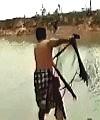 Indian Lake Lads