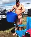 Festival Wash