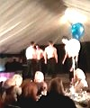 Rugby Full Monty