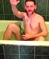 Bath Lad