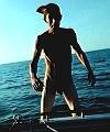 Boat Dick
