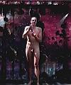Naked Festival Singing