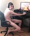 Naked Gamer