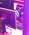Cyber Cafe Wank