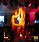 Live Gay Sex Show