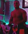 Gay Bar Muscle Stripper (HQ)
