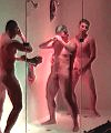 Shower Strippers (HQ)