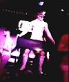 Gay Nightclub Stripper (HQ)