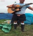 Festival Pisser