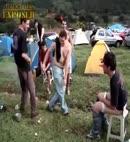 camping cagao