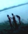 Lads Slide Naked 3