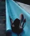 Lads Slide Naked 2
