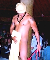 Random Gay Strippers (Gallery)