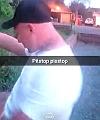 Pitstop Pisstop