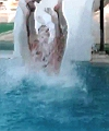 Naked Slide