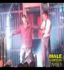 Gay Revue