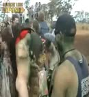 naked mud race