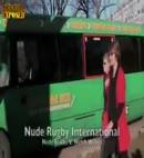 dunedin nude rugby