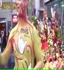PRETOUR Desfile Nudista 2