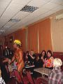 Hen Night Stripper