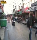 naked lads street