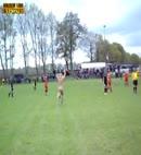 vellahan football streaker