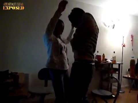 party stripper