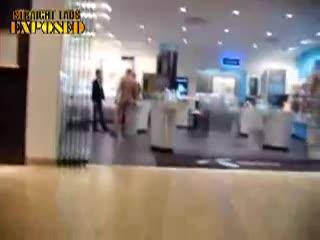 naked shopping 1
